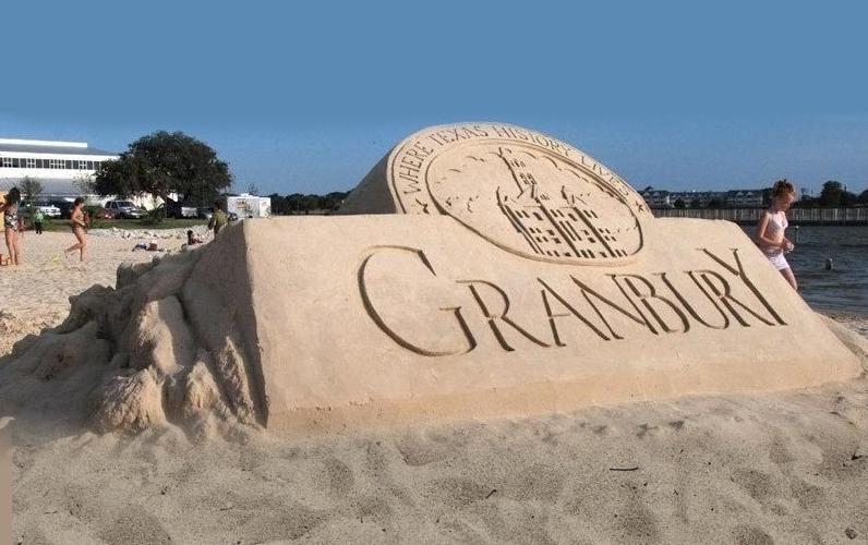 granbury1